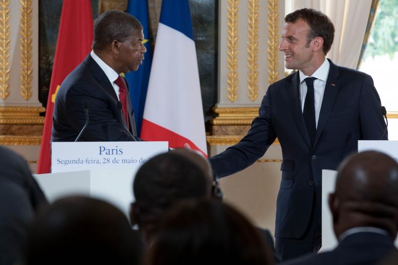 Angola rencontres en ligne datant de plus de 45 conseils